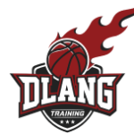 DLang-Logo