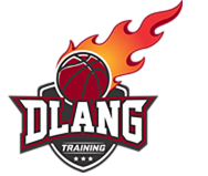 Dlang Basketball Training
